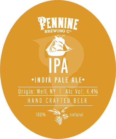 10276%20IPA%20Front_edited_edited.png