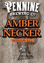 Amber-Necker_edited.jpg