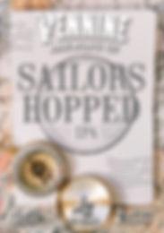 SailorsHopped.jpg