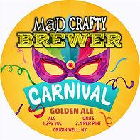10514 MCB Carnival (002)_edited.jpg