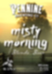 Misty Morning.jpg