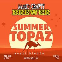 10514 MCB Summer Topaz (002).jpg