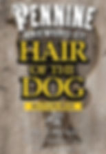 Hair-of-Dog_edited_edited_edited.jpg