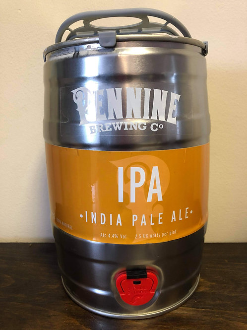 Pennine IPA (Mini Keg 5L)