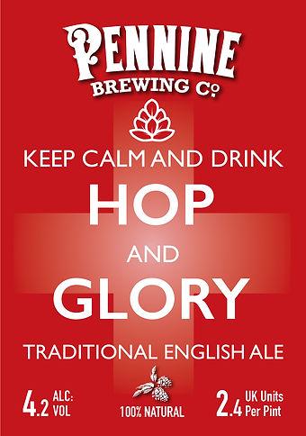 Hop&Glory.jpg