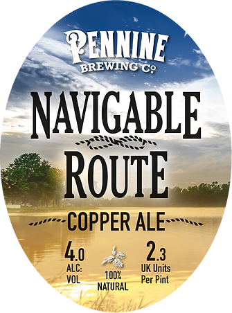10496 Navigable route (002).png