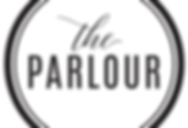 The Parlour Logo-circle.png