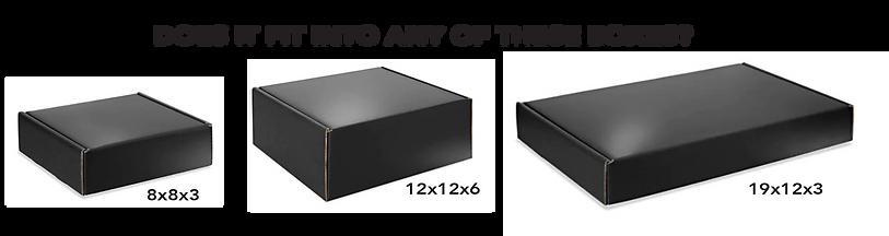 Box sizes.png