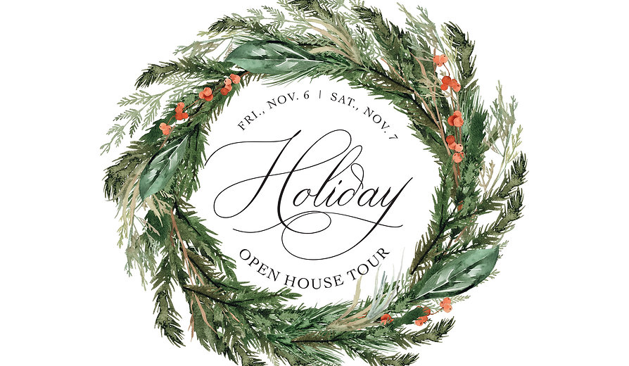 HOHT-wreath.jpg