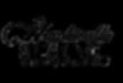 GSD_logo_200x.png