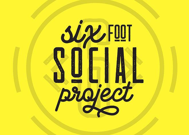 SixFoot-logo banner.jpg