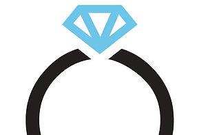 SB ring.jpg