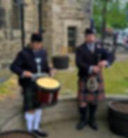 Piper&Drummer.jpg