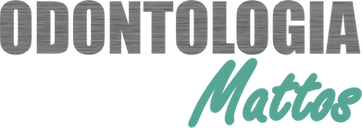 Logo gi png.png
