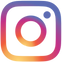 Instagram_Color_icon-icons_edited.png
