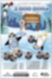 Pingvins_front2.jpg