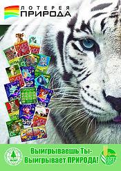 Листовка тигр.jpg