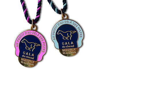 medailles2.jpg