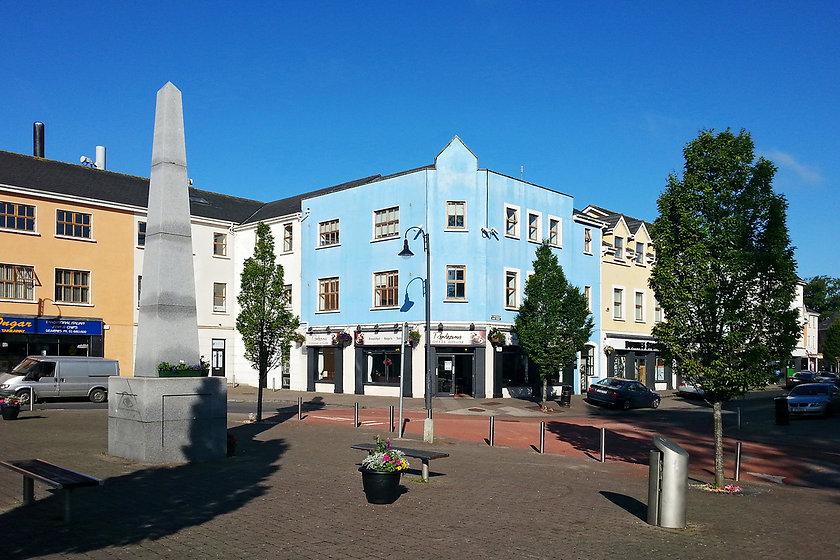 Ongar_Square_-_Dublin_15.jpg