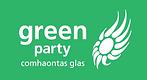 main_white_logo_on_green_landscape.png
