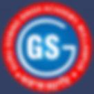 ggs logo.jpg