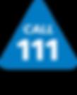 Call_111_Logo.svg+(1).png
