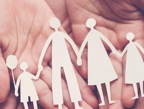 NousToutes et l'UNICEF : faire entendre le cri des enfants confinés et victimes de violences