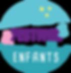 Logo festival des enfants.png