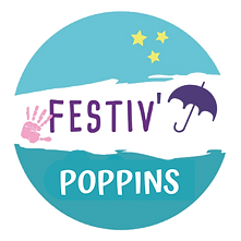 LOGO%20FPOppins_edited.png