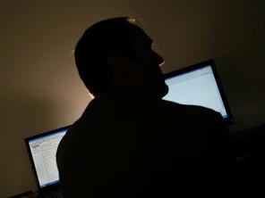 La pandémie a amené plus de prédateurs sexuels d'enfants en ligne, déplore l'UNICEF - La Presse.ca