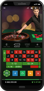 roulette_2.png