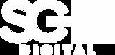 SG_Digital-White_highRes-e1528906998616.