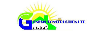Genesis Construction Logo.jpg