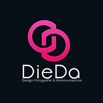 DieDa www.diedaonline.com