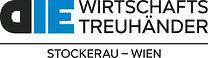 Trendhaus - Der Bauträger in Wien