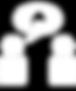 Icono Marketing, Sumar servicios inmobiliarios, inmobiliaria la eliana