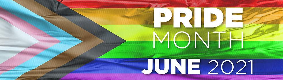 PrideMonthHeader.jpeg