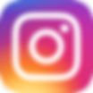 Instagram Icon .PNG