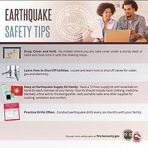 Earthquake Tips.jpg