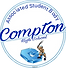 COMPTON ASB.PNG
