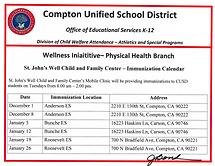 StJohns Immunization.png
