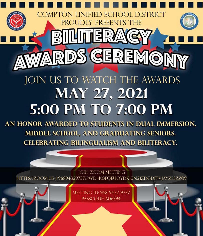 Biliteracy Award.png