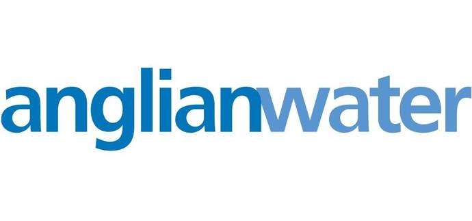 anglian-water.jpg