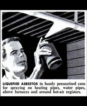 liquefied-asbestos-ad.jpg
