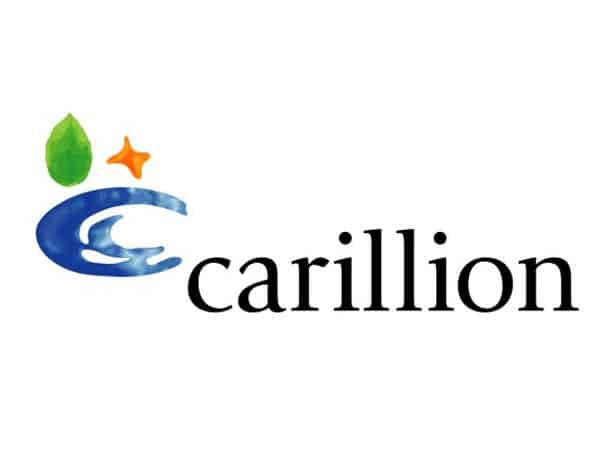 Carillion-logo.jpg