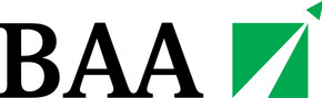 BAA_Limited_logo.jpg