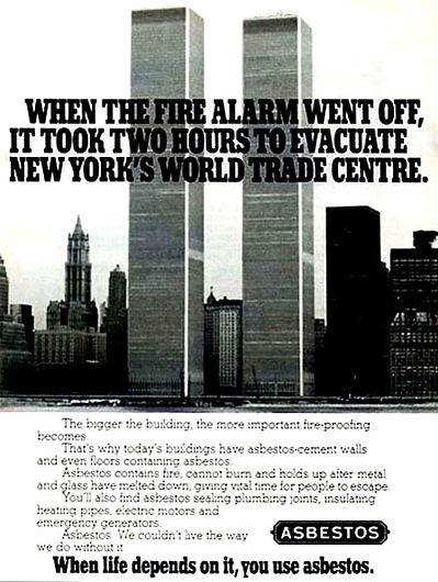 WTC asbestos ad.jpg