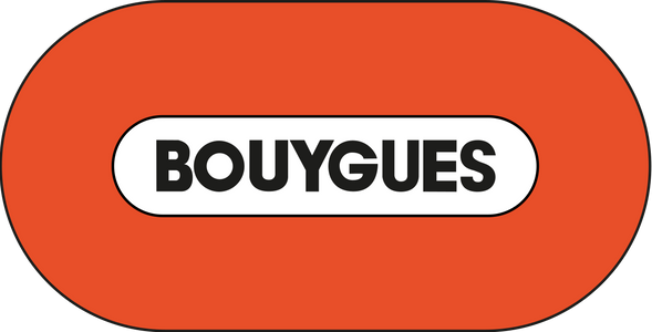 1280px-Bouygues.svg.png