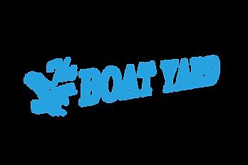 boatyard-dcd5624f57cb4200f0623bea8899a89