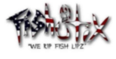rwb fishstix.jpg